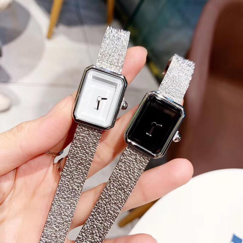 New Fashion Women watch Nice Lady Quartz Wristwatch Party Top quality Luxury Woman Wristwatch Famous design Nice clock Wholesale price