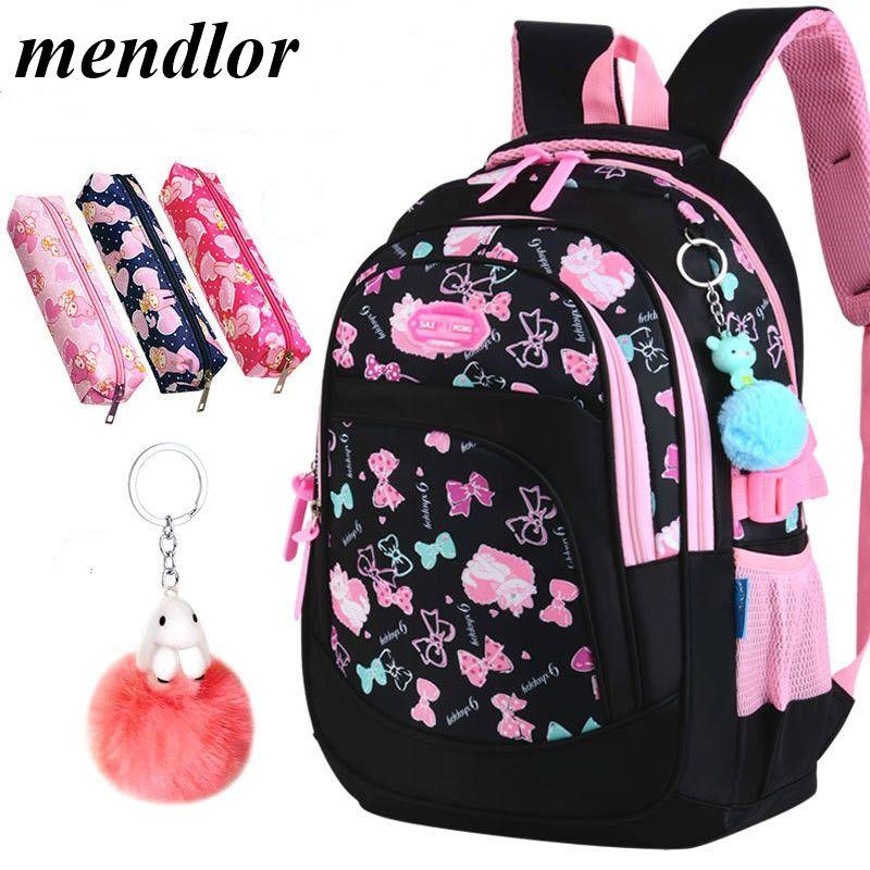 School Backpack Kids $2 Each!