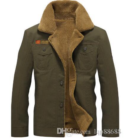Nuovi abiti da uomo più velluto risvolto divise casual uniformi giacca uomo abbigliamento Capispalla Cappotti