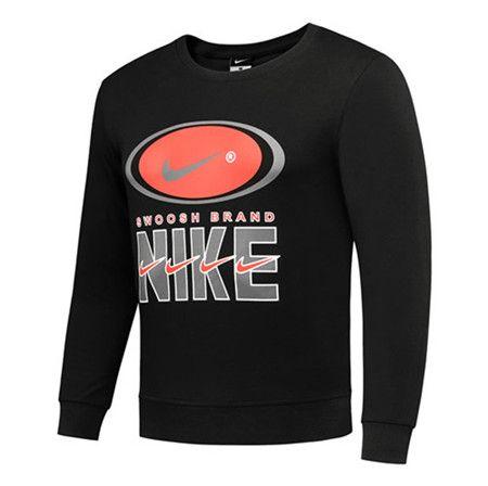 Acheter Hotsale Blanc Noir Sweats Hommes Marque Sports Running Gym Concepteur Pull Rouge Grande Lettre Imprimer Manches Longues En Gros Gratuit