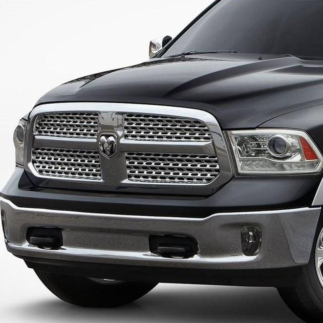 2020 13 17 dodge ram 1500 new laramie longhorn chrome wire mesh grille assy mopar from syn1314 522 96 dhgate com 2020 13 17 dodge ram 1500 new laramie longhorn chrome wire mesh grille assy mopar from syn1314 522 96 dhgate com