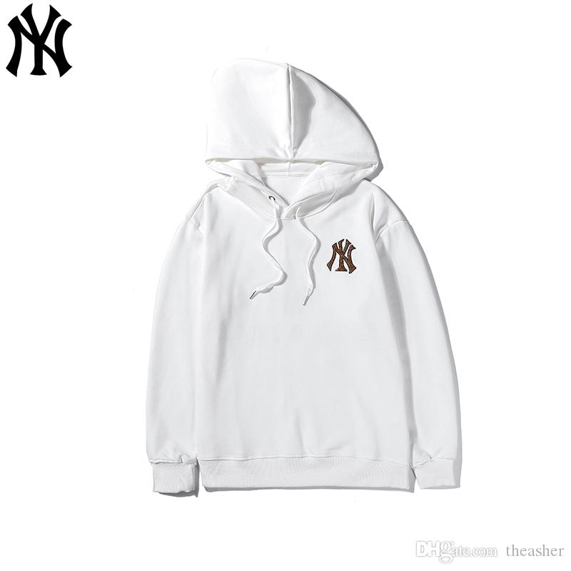 2019 new kanye hooded sweater men's sweatshirt sweat Harajuku Street G Hoodie hip-hop wolf head printting hoodie womens clothes