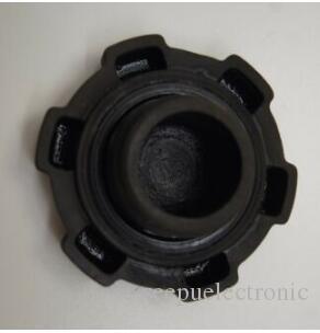 Huile moteur Bouchon de remplissage 15610-PC6-000 Pour OEM Honda Acura 15610PC6000 AfterMarket