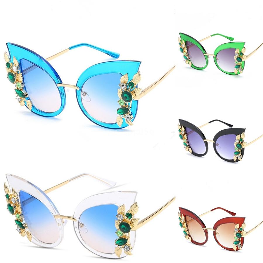 2020 Fashion Hexagon Rimless Sunglasses Women Retro Men Punk Small Frame Sun Glasses Women Uv400 Eyewear Accessory #849071