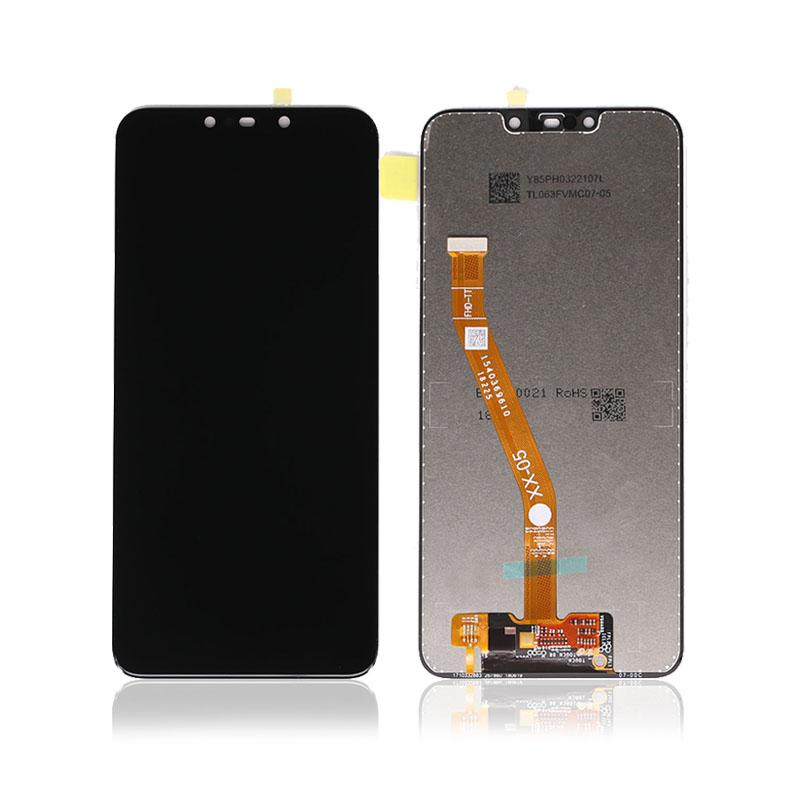 2019 For Huawei Nova 3i/P Smart Plus LCD Screen Display Touch Digitizer For  Huawei Nova 3i Full Pantalla Assembly 6 3 From Annibi, &Price