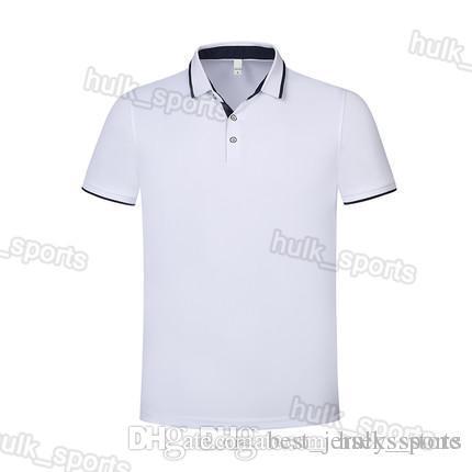 스포츠 폴로 환기 빠른 건조 핫 판매 최고 품질의 남성 2,019 짧은 편안한 새로운 스타일의 jersey4876 T 셔츠 긴팔