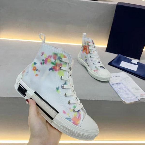 2020 del progettista di lusso donne degli uomini della scarpa da tennis dei pattini casuali Basso Top Italia Marca Ace Ape Stripes racchette tempo libero formatori Chaussures xr002