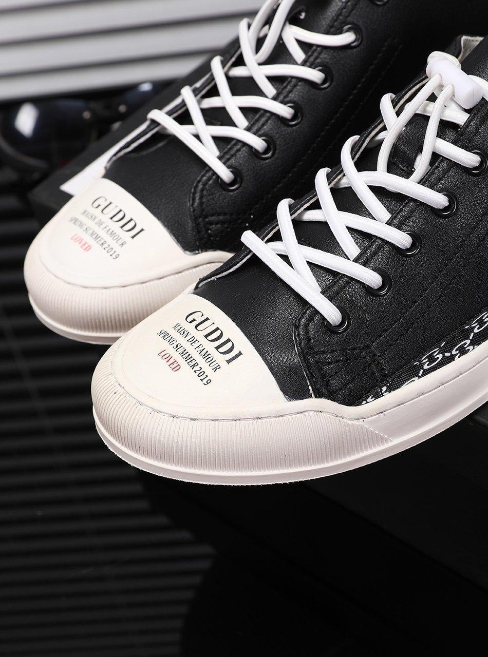 scarpe di alta qualità mens casual scarpe da tennis di 20200311-452 * 14521 47XB 47XB