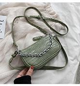 Yeni Geliş Tasarımcı çanta Moda Stil Lüks Crossbody Çanta Moda Fermuar Tasarımcı Çanta