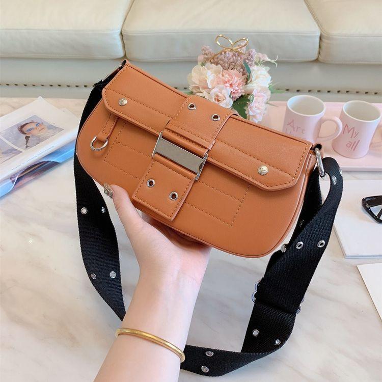 New designer handbags luxury handbags high quality ladies Messenger bag chain shoulder bags wallet fashion outdoor bags