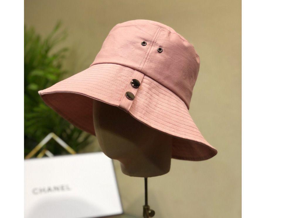 Moda Sombreros Del Cubo Camo Pescador sombrero de ala ancha sol Pesca Cubo Caps Caps caza que acampa Sombrero Bone Moda