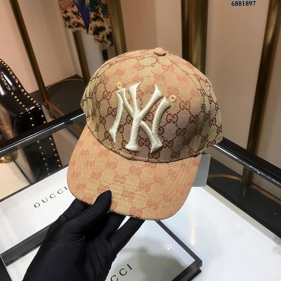Casquette de baseball originale unique rue de la mode hip-hop carte carte de marée casquette de baseball extérieur parasol chapeau de soleil hommes et femmes a atteint le sommet (25923)