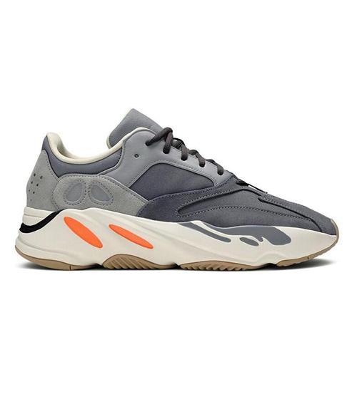 Fashion Sports Sneakers