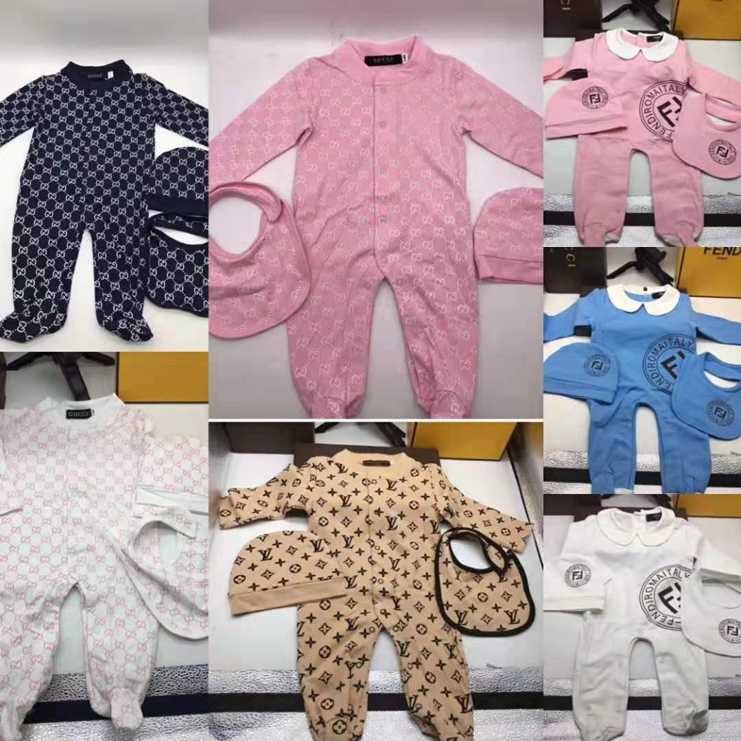 pink infant girl clothe brand cheap rompers baby boy clothes 6-18 months infant baby boy clothes organic material kid clothe wholesale