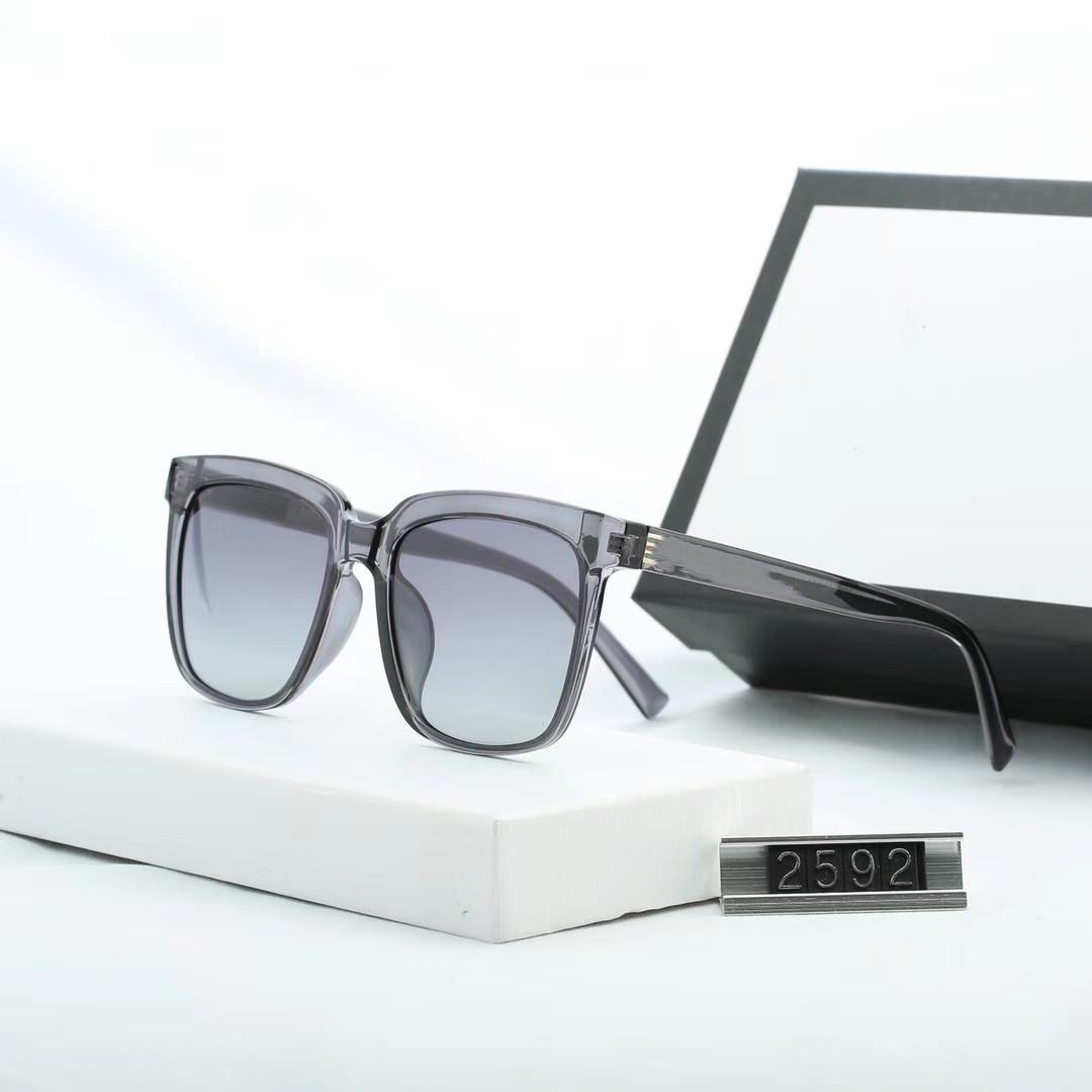 diseñador de la marca gafas de sol polarizadas para los hombres y las mujeres, gafas de sol redondas de alta calidad, gafas de los hombres de moda