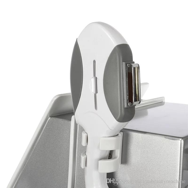 2021 elight opt shr 머리 제거 핸들 핸드 피스와 영국 제논 램프 내부 3 필터 480nm 530nm ipl 기계 용 640nm