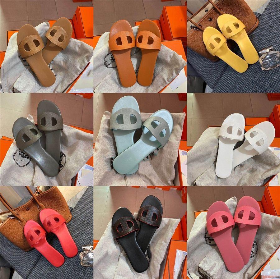 2020 Fashion Solid-Plattform-Sandelholz-Frauen Serpentine Peep Toe Mid Heel Wedges Ankle Buckle Strap Sandale Frauen B70 # 911