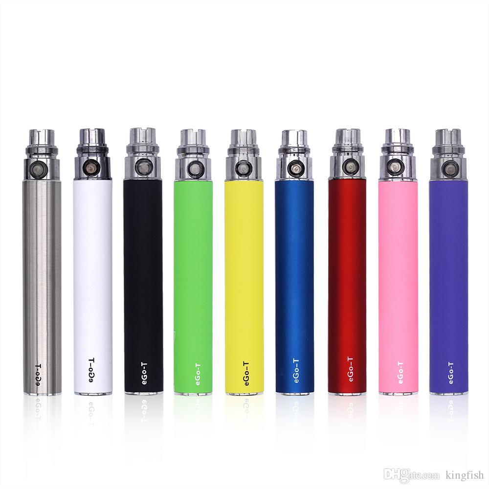 Заказать электронную сигарету дешево с бесплатной доставкой по россии ego лицензии торговлю табачными изделиями