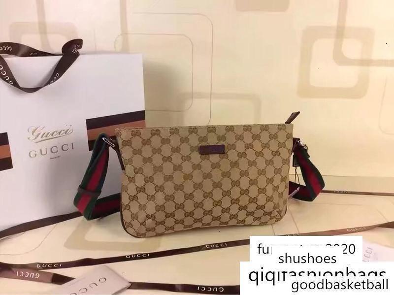cüzdan deri messenger bayan omuz çantası Kadın ler desginer çanta çanta 10 deginer eli saf cüzdanlar