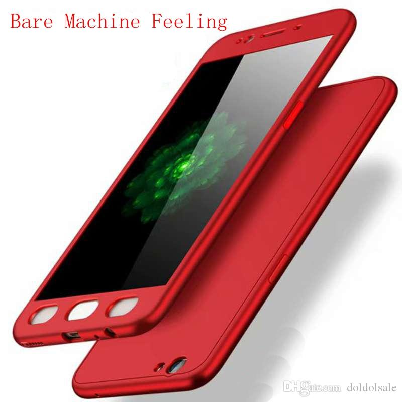 Ultra Thin Cover Phone Case for OPPO A57 A59 A77 R9 R9S R11 R11S plus Soft Silicone Material Fitted Case