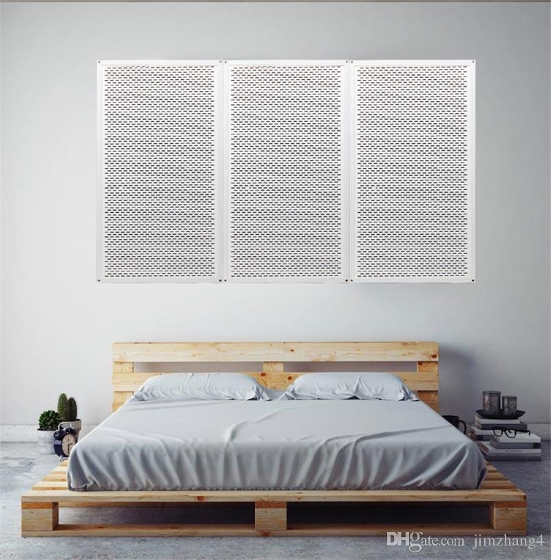 LG2-2,2 PCS / lot, Panel calefactor infrarrojo de carbono, Panel calefactor infrarrojo eléctrico, Panel calefactor radiante, Soluciones de calefacción IR para el hogar 450W