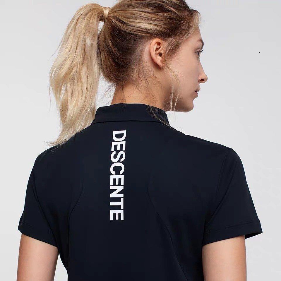 Tasarımcı Kadınlar Gömlek 2020 Yaz moda gömlek tişörtleri Ücretsiz favori yeni listeleme Parti çekicilik CPIE LT1V LT1V nakliye bahar