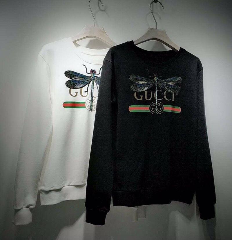 fe33 Pullover Sweatshirts Herrenbekleidung Pullover Männer Art-Herbst New Muster koreanische Ausgabe mit langen Ärmeln T-T-Shirt Mann-Jacke Tide 0722