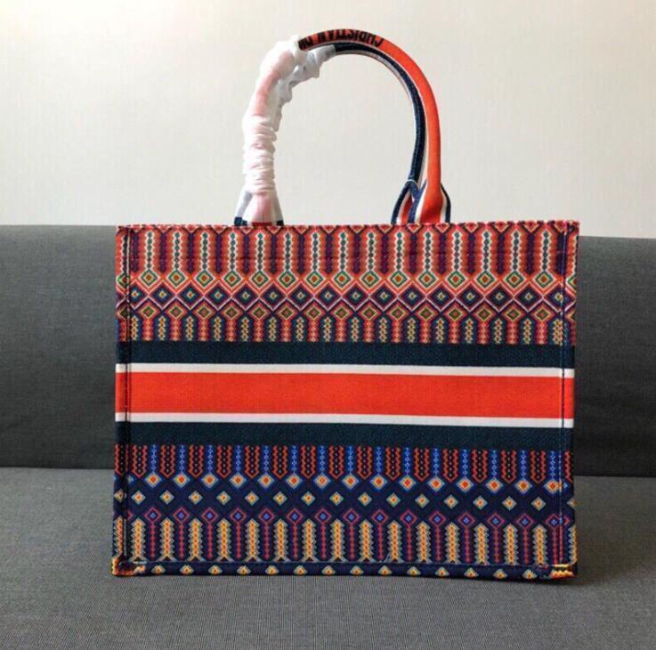 2019 Women handbag Top Quality PU Leather handbag ladies designer handbag high quality lady clutch purse retro shoulder bag Dorp ship9281#