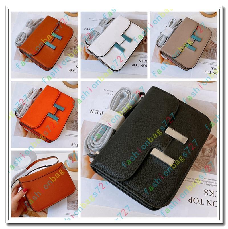 Designer Luxury handbags elderly totes shoulder bag Vintage shoulder handbags wallet H designer Totes Lady Handle Bag Stewardess bag191018US