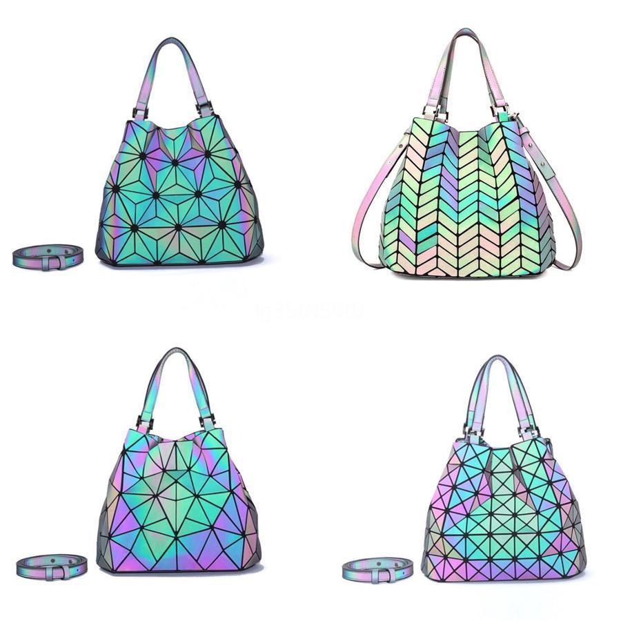 S.Ikrr Worean Omuz Çantası Lüks Çanta Kadınlar Çanta Tasarımcı Sürüm Vahşi Kız Küçük Kare Messenger Çanta Bolsa Feminina Bjasd # 572