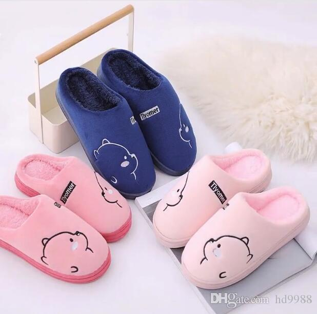 Women Furry Slippers Australia Fluff Yeah Slide Designercasual Shoes Boots Fashion Luxury Designer Women Sandals Fur Slides Slippers