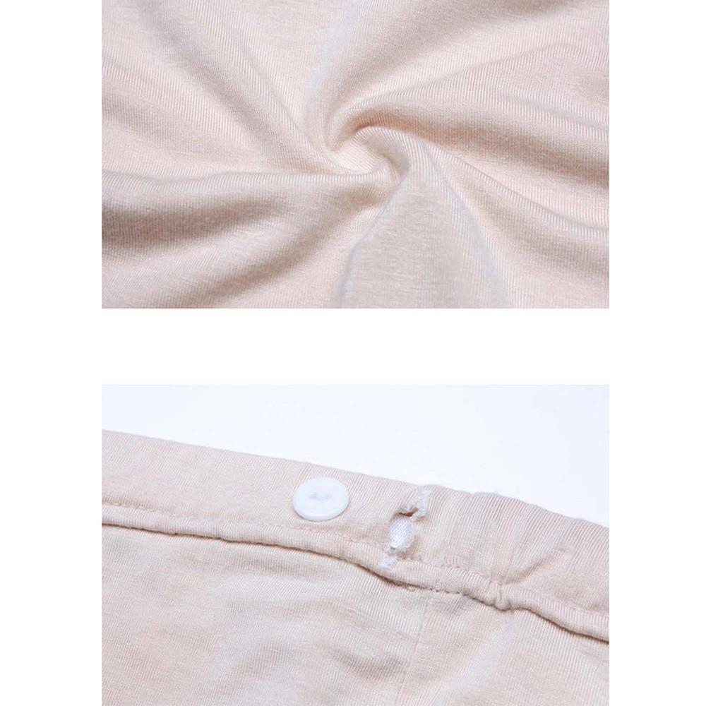 Fashion Women Briefs High Sexy Lace Panties Lady Fashion Plus Size Underwear Underpants Body Shaper Hip Abdomen Underwear 1D13