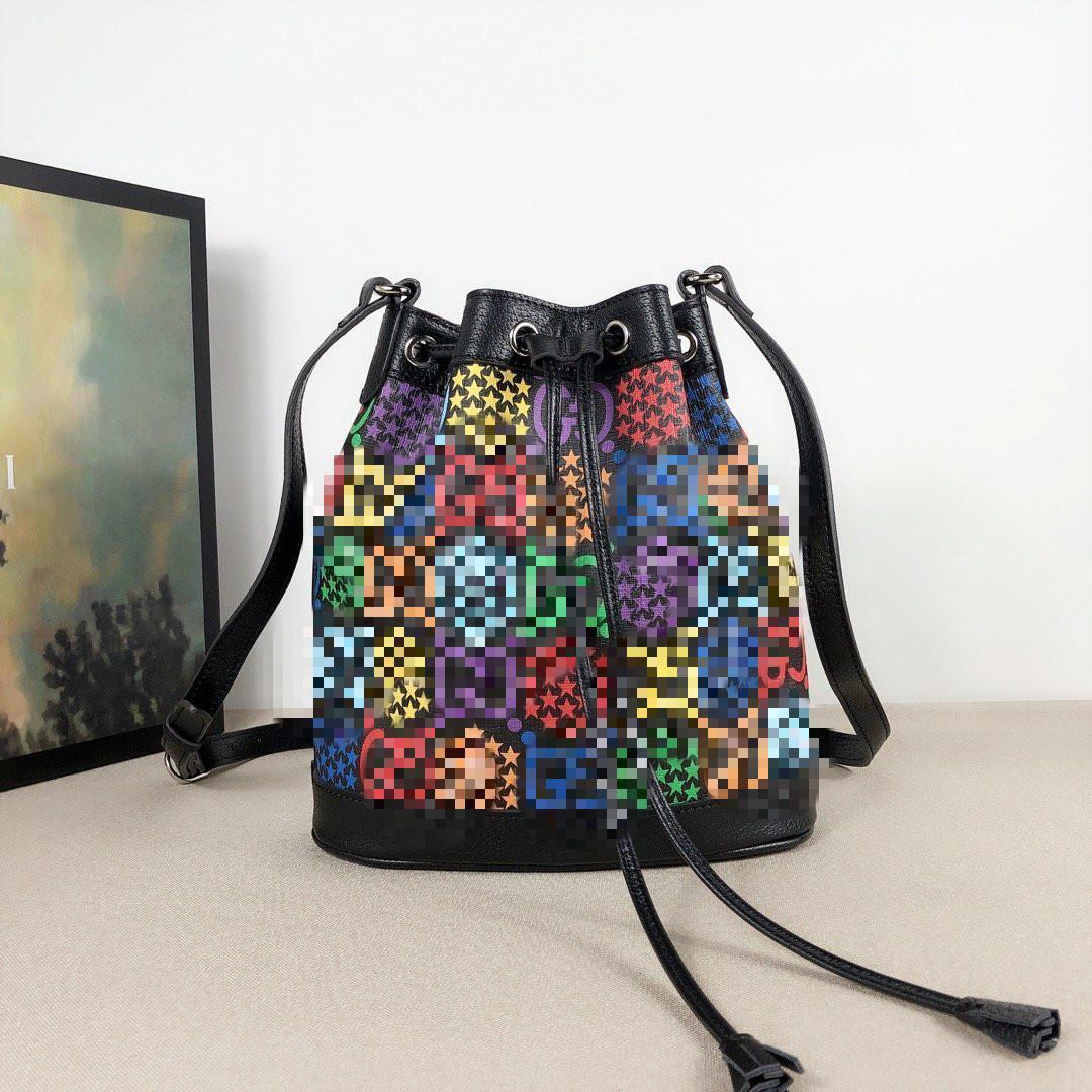 2020 hochwertige Damenhandtasche Mode Einkaufstasche beste Damen-Partei tägliche beiläufige Waren Tasche IZ92B7YM