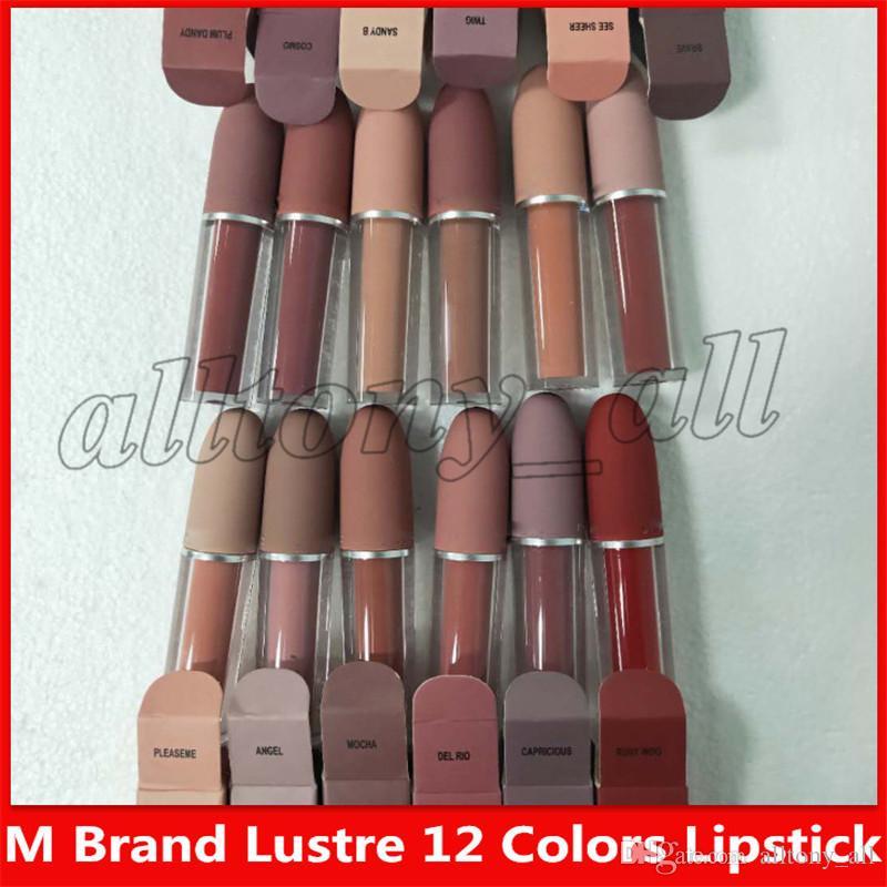 스타 립 글로스 매트 립글로스 붙지 컵 입술 입술까지 액체 립스틱 화장품 (15) 컬러 라스팅 메이크업 무료 DHL