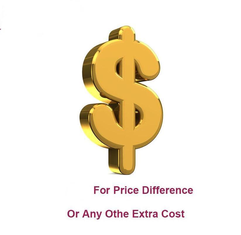 균형 돈처럼에 대한 VIP 가격 차이는 원격 배송비 (AU, CA)는 블루투스 키보드 듀얼 USB 벽 자동차 충전기를 TWS