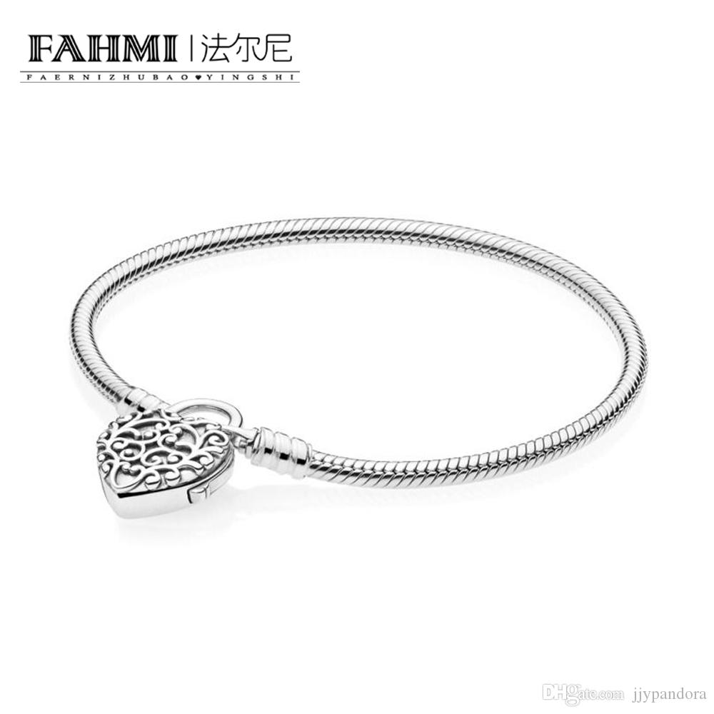 Best quality 925 Heart Toggle Clasp Findings Sterling Silver 24k gold plated