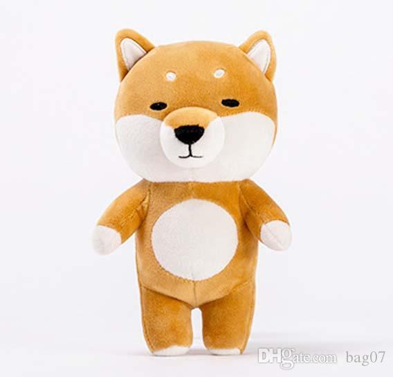 """Ours en peluche Jouets bébé Cadeaux 12"""" Animaux en peluche en peluche ours en peluche Poupées enfants petits ours enfants jouets par bag07 134"""