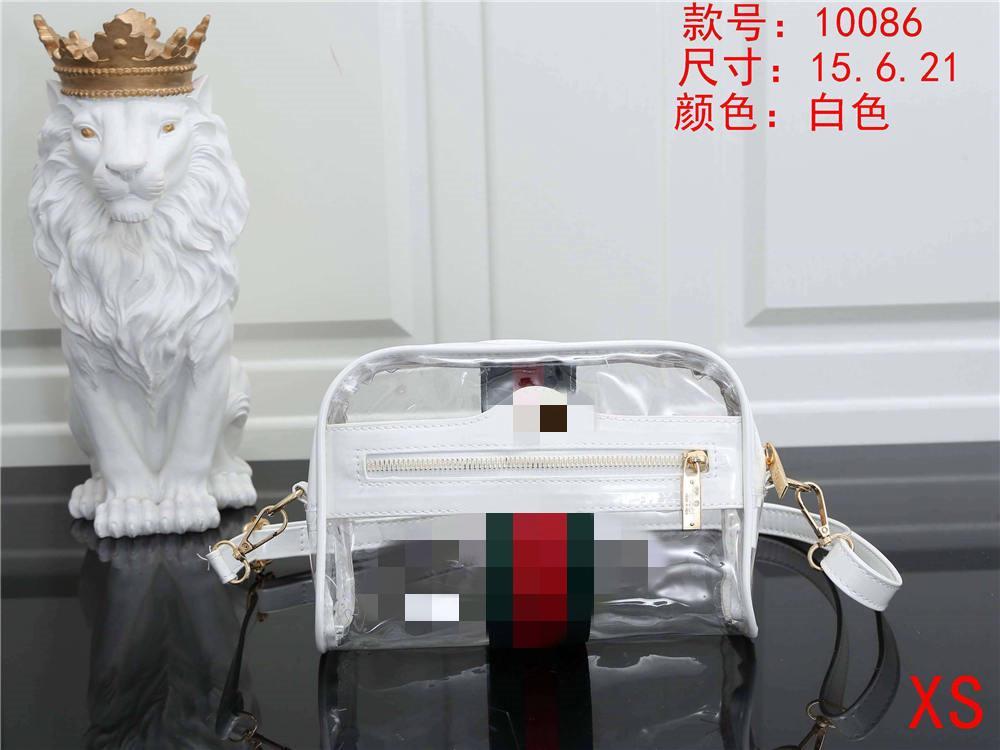 2020 marque mode sac à bandoulière femmes luxe design vente chaude Livraison gratuite sac à main de haute qualité pas avec la boîte 20062808Y