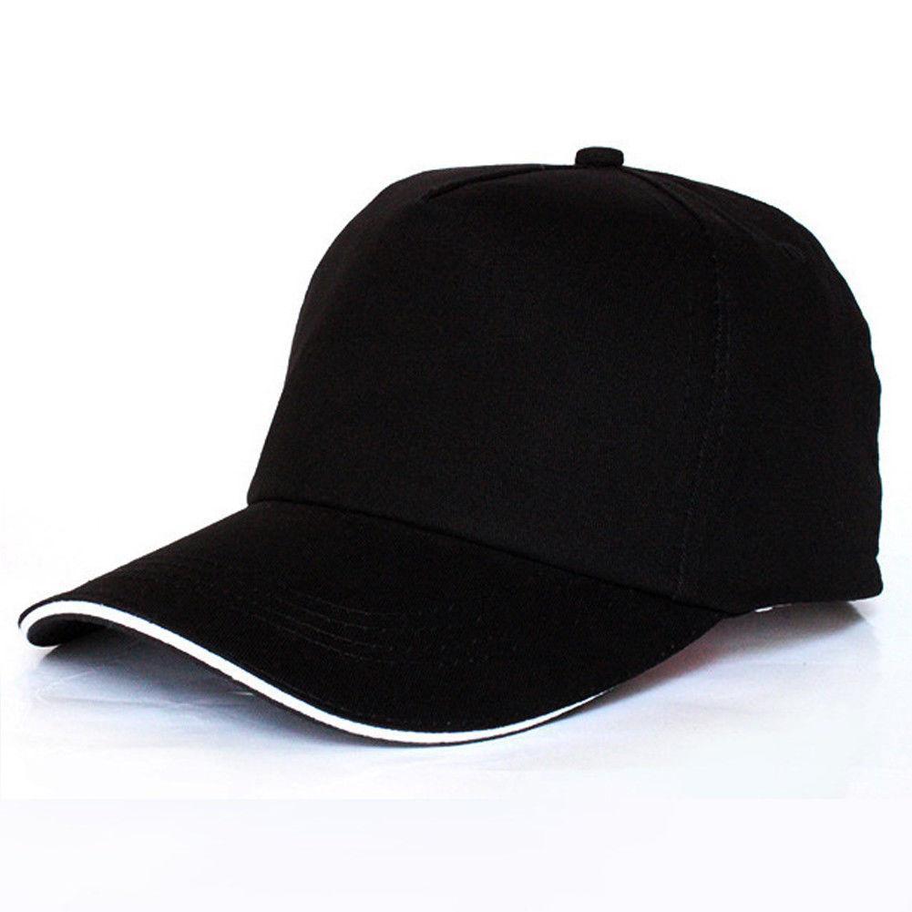 20pcs / серия Мужчины Женщины Бейсбол Спорт регулируемый Cap Hat Snapback-Hop Hip Bboy Unisex Caps