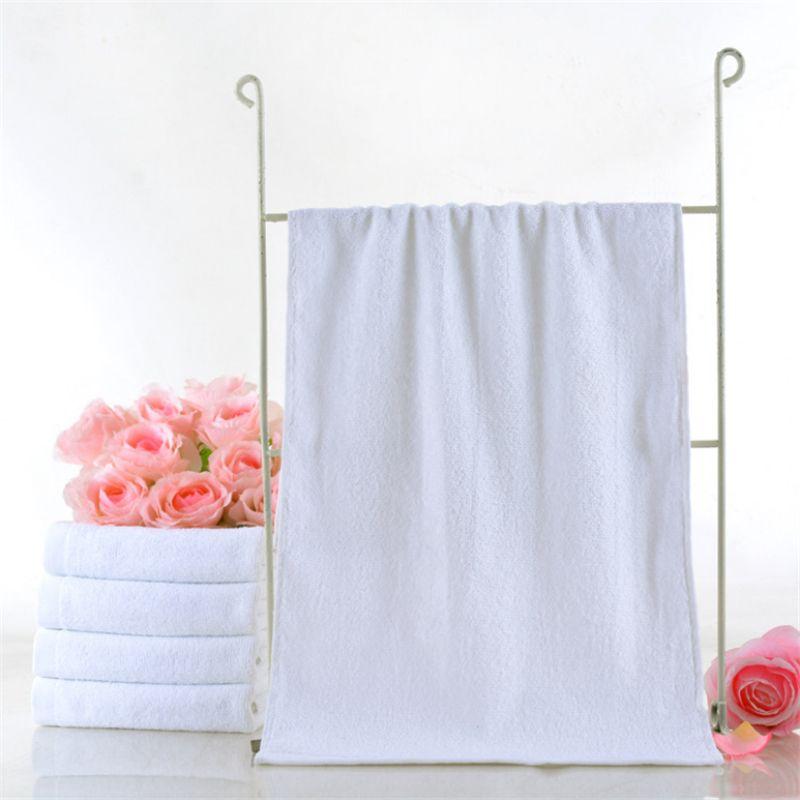 Direto da fábrica toalha de viagem descartável espessamento de algodão negócios rosto toalha molhada e seca