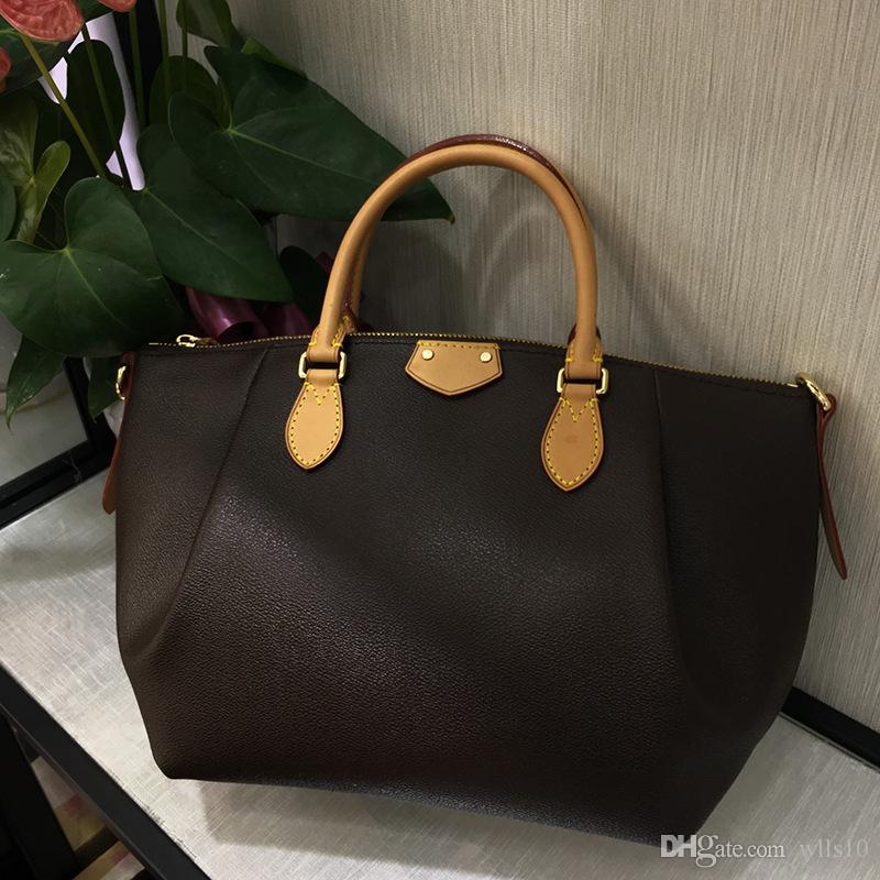 L244 مصمم حقائب اليد الفاخرة ذات جودة عالية ، وحقائب النساء ، وحقائب اليد CROSSBODY سيدة التسوق ، وحقائب اليد ، وحقائب اليد ، مصمم حقيبة يد مصمم