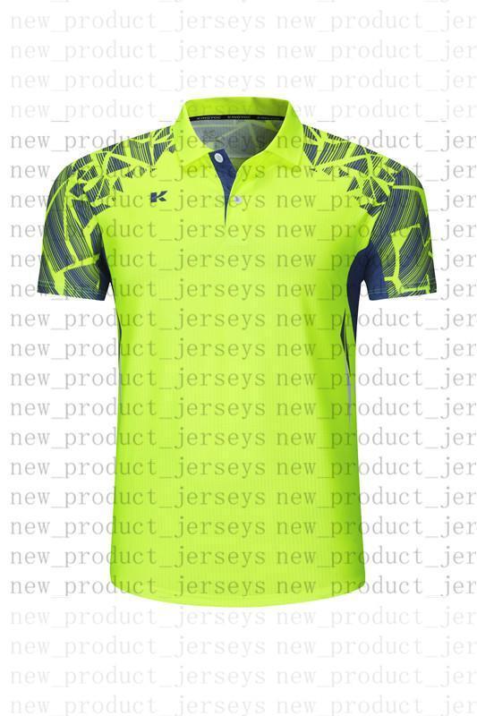 Lastest Vendita Uomini calcio maglie caldo abbigliamento outdoor tenuta di calcio di alta qualità 2020 00401888