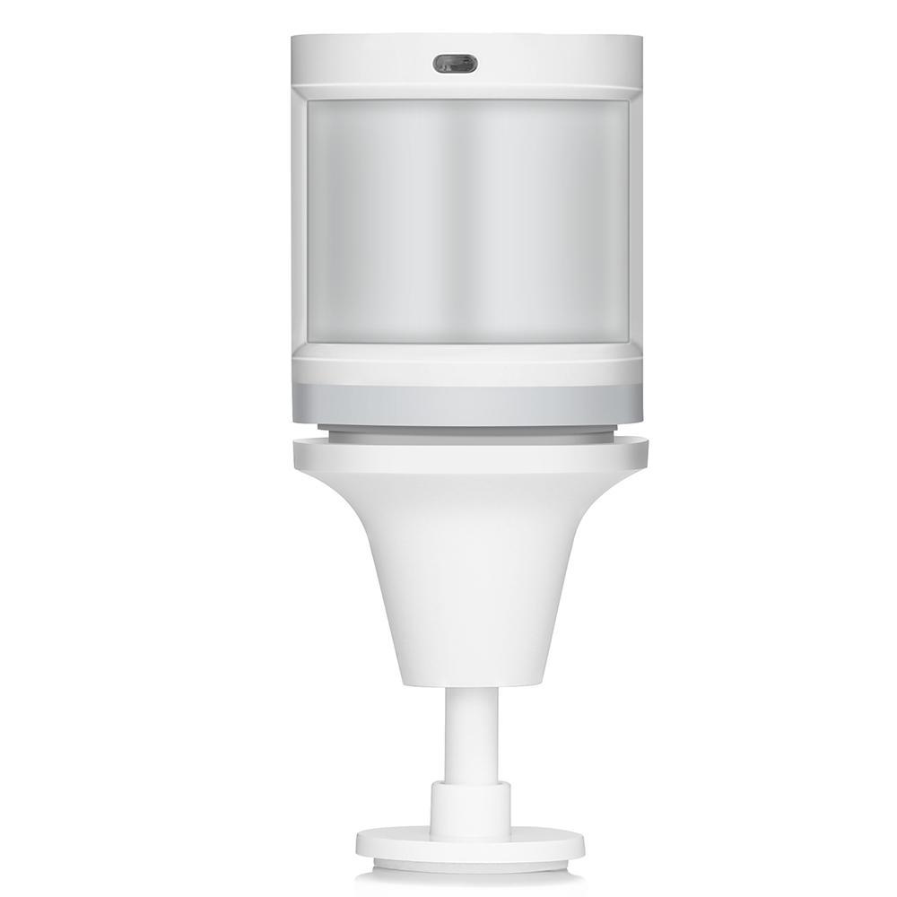 Xiaomi Smart Home Aqara Human Motion Body Sensor ZigBee 7m Detection APP Notice