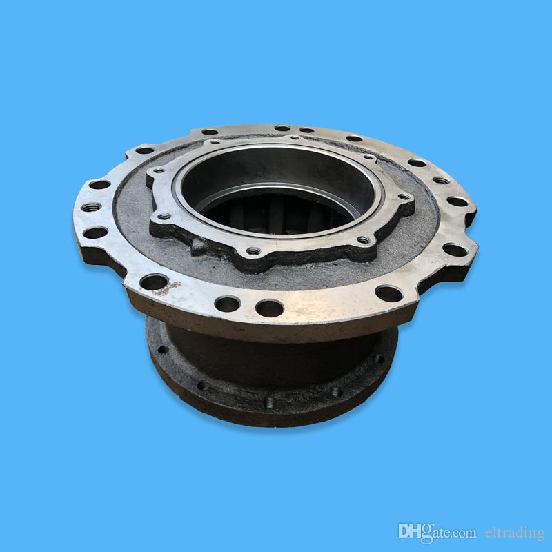 Housing Hub 1013941 for Swing Reducton Gear Fit EX200-2 EX200K-2
