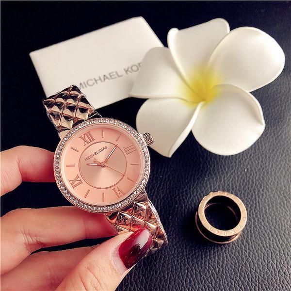 Для женщин роскошь дизайнер часы 36.1MM замороженный из часы моды случайные часы большой циферблат мужские часы класса люкс пару часов