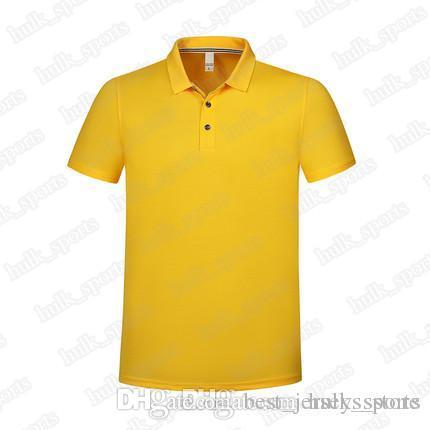 2656 Спорт поло Вентиляционное Быстросохнущий Горячие продажи Высокое качество мужчины 201d T9 с коротким рукавом рубашки удобный новый стиль jersey1214