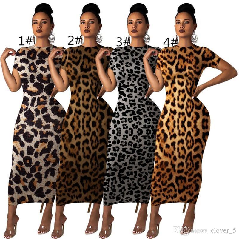 Womens tasarımcı kısa elbise tek parça elbise etek orta buzağı elbiseler sıcak satış kadın giyim kl3317 clubwear kaliteli tayt kollu