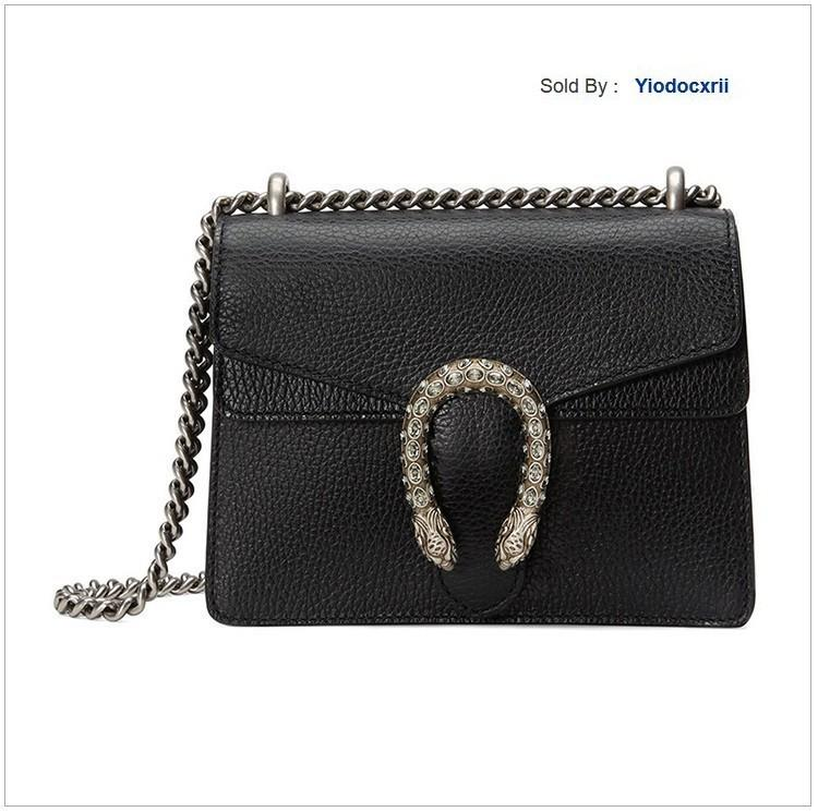 yiodocxrii 79MQ Leather Mini Shoulder Bag Messenger Bag Dionysian Bag Totes Handbags Shoulder Bags Backpacks Wallets Purse