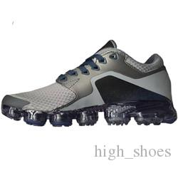 Outdoor Shoe Sports Training for Men and WomenGym Red Chicago Platinum Tint Space Men Basketball Shoes sports Sneakers