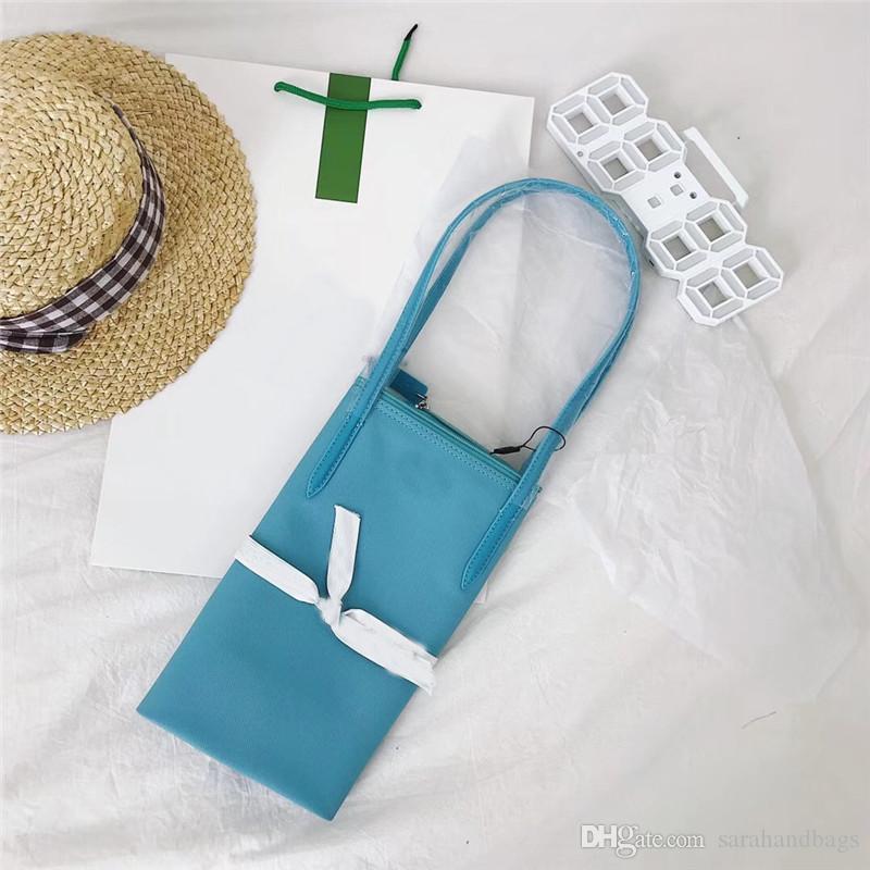 2020 Marka Bayan Çanta Ünlü sıcak Çantalar bayanlar Çanta Moda Bez Çanta kızlar Çanta Bayanlar toptan alışveriş yapın